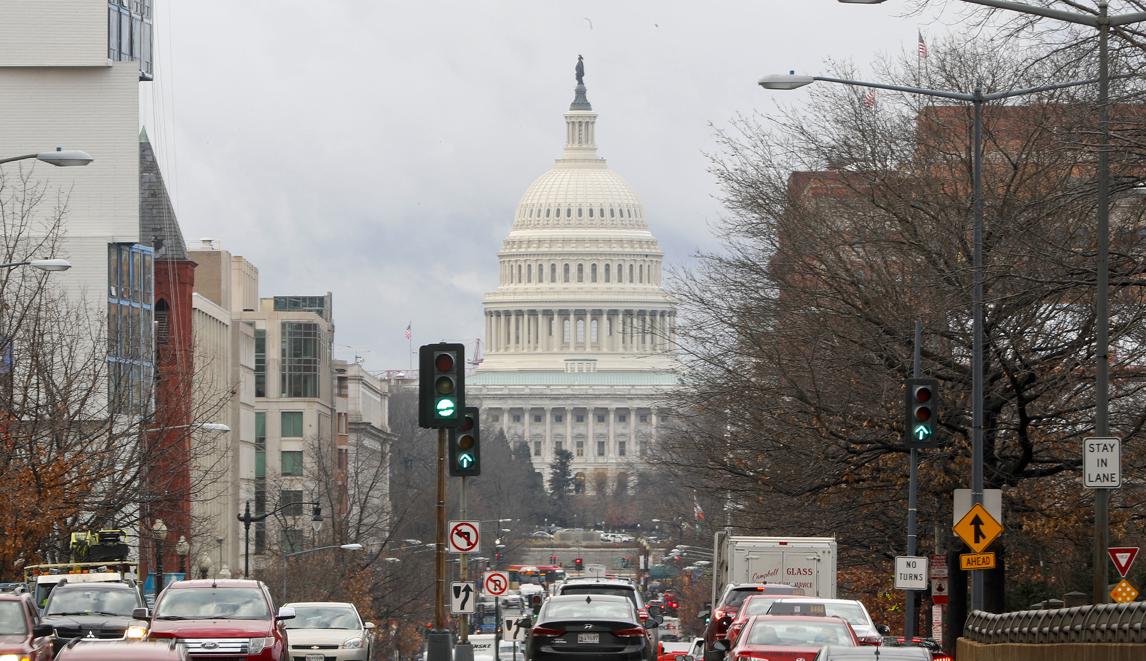 House will vote again next week on failed bill to boost experimental drug access