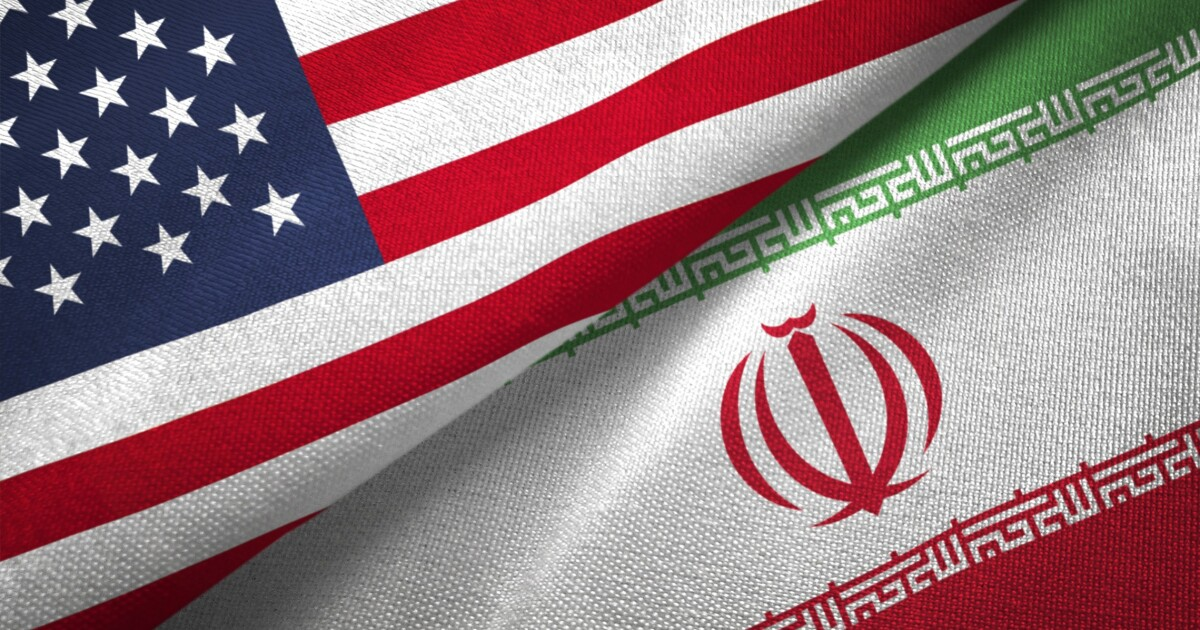 How US foreign policy hurts Iranian Americans