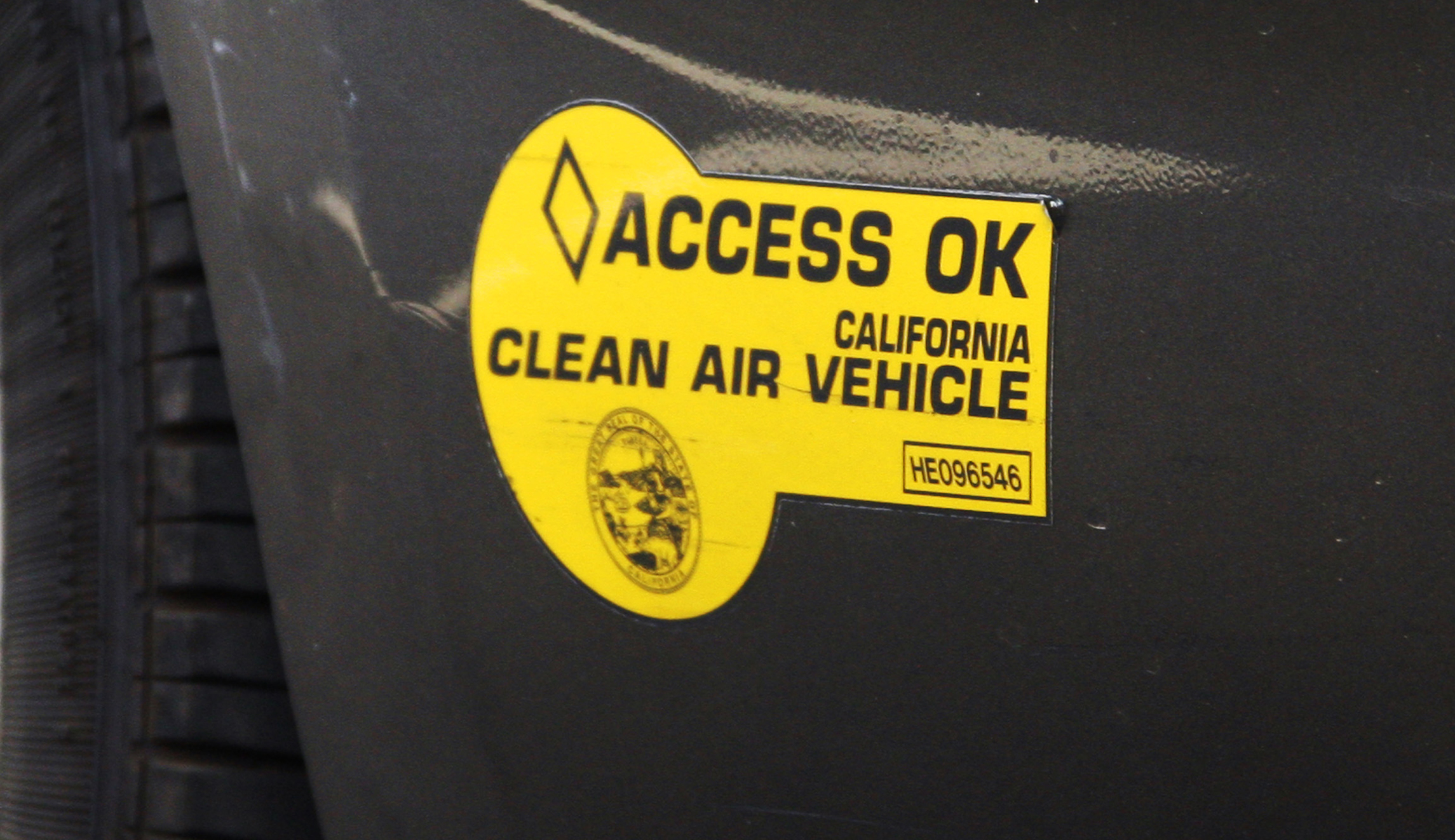 how to get clean air