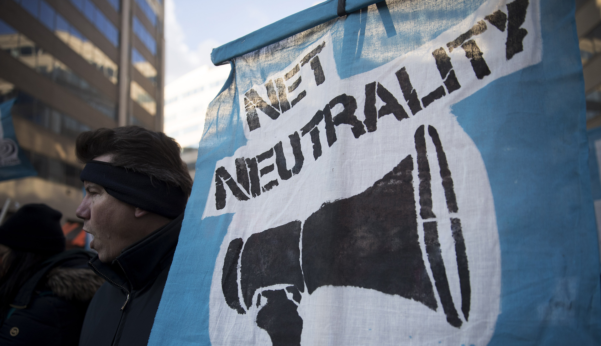 washingtonexaminer.com - A year after net neutrality's demise, the Internet is faster
