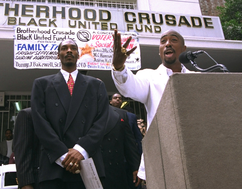 First Black Heritage Auction Features Tupac MLK Jr Ali Mandela
