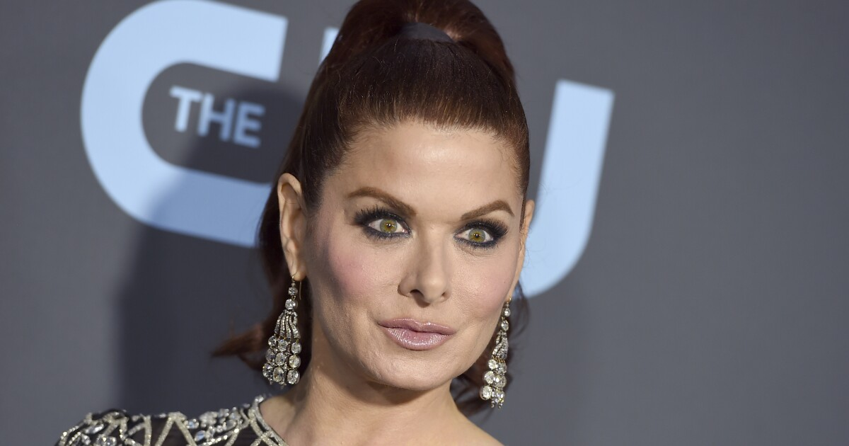 Debra Messing steps up Will & Grace call for Hollywood