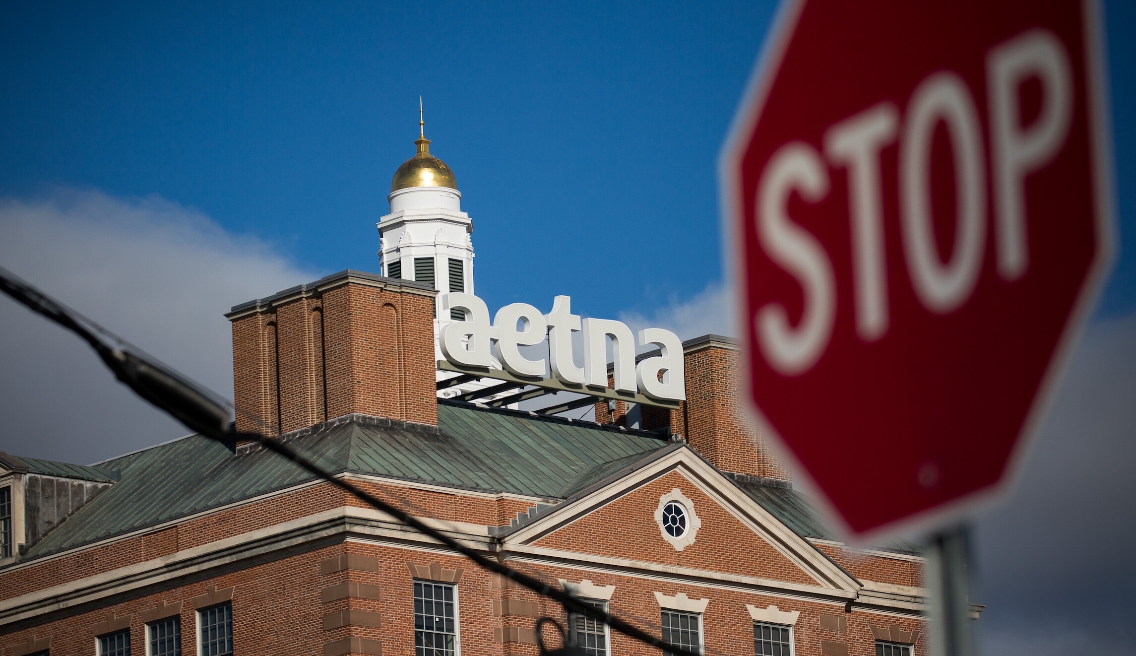 Denied: Insurers at Aetna admit to bad behavior while patients suffer
