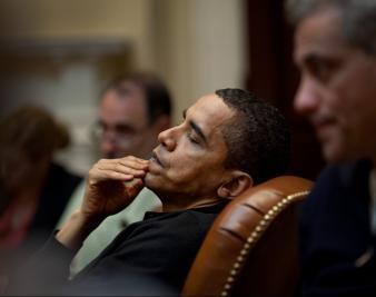 Obama_thinking.jpg