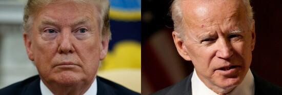 Trump Biden.jpg