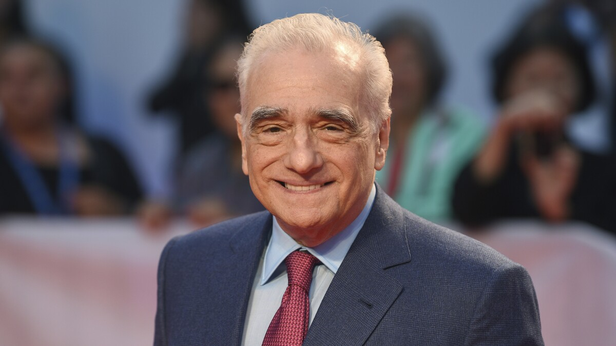 Is Martin Scorsese right about Marvel movies?