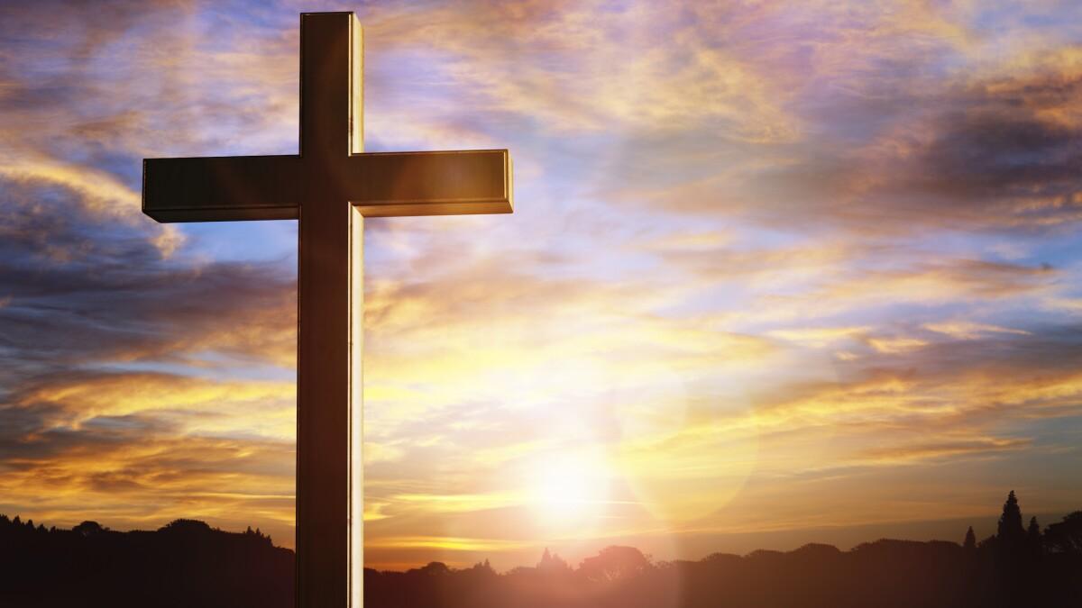 No, Jesus was not a socialist