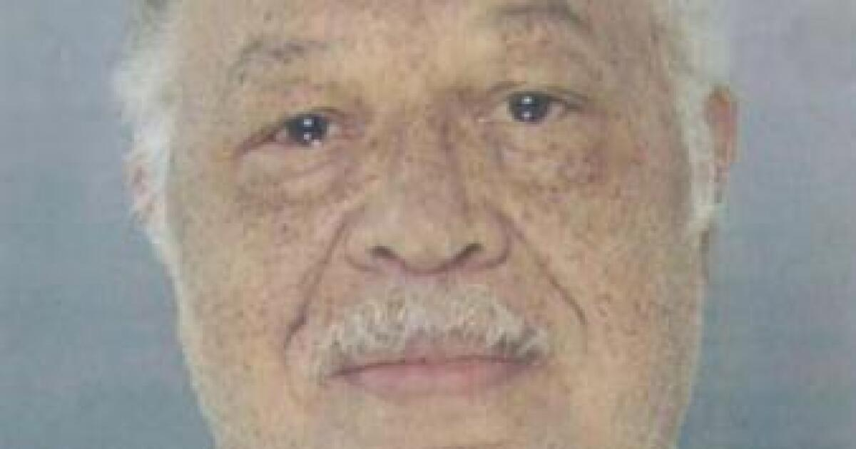 Gosnell Movie Highlights the Horrors of 'America's Biggest Serial Killer'