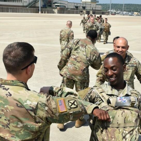 Army elbow bump (2).jpg