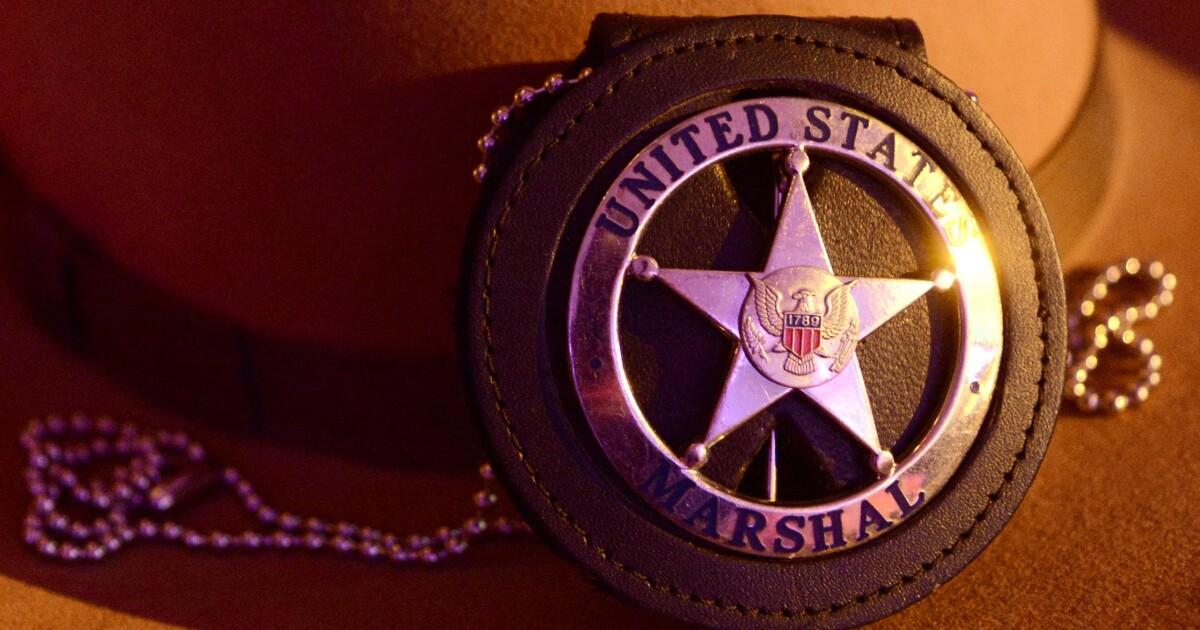 Four-year Senate investigation finds US Marshals Service