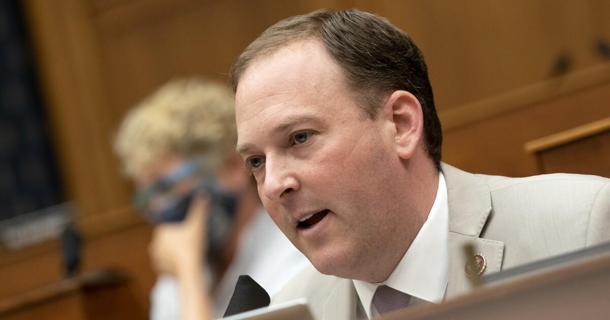 Zeldin effectively locks up New York GOP gubernatorial nomination