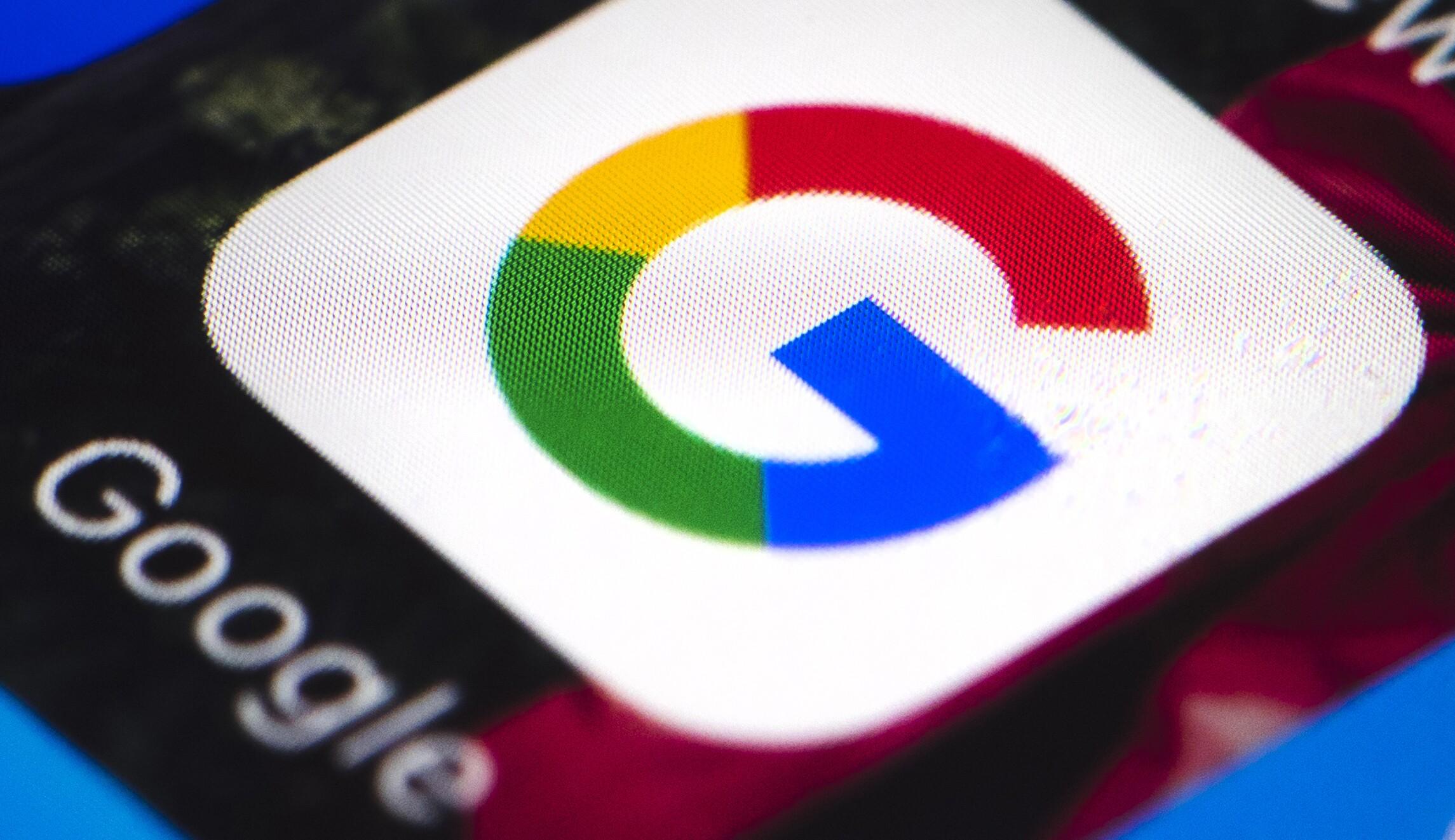 Twit bits 5398 eu link tax will kill google news.