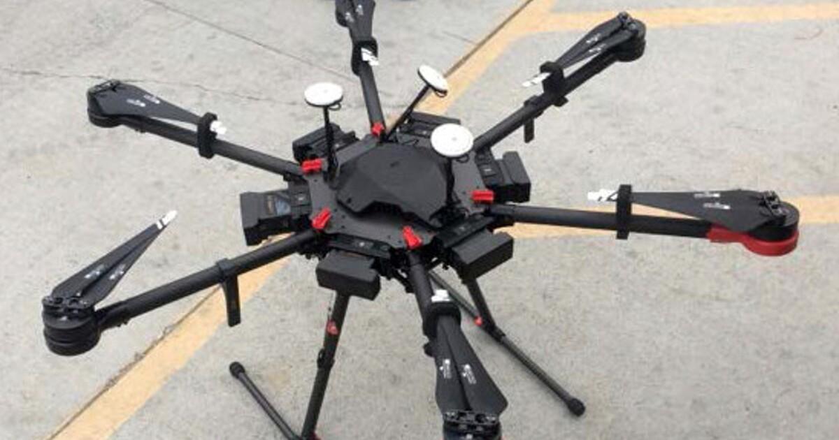 Kirstjen Nielsen to visit North Dakota to see how drones
