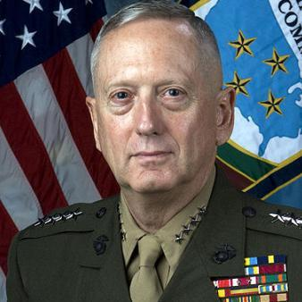 Obama Fires Top General Without Even a Phone Call