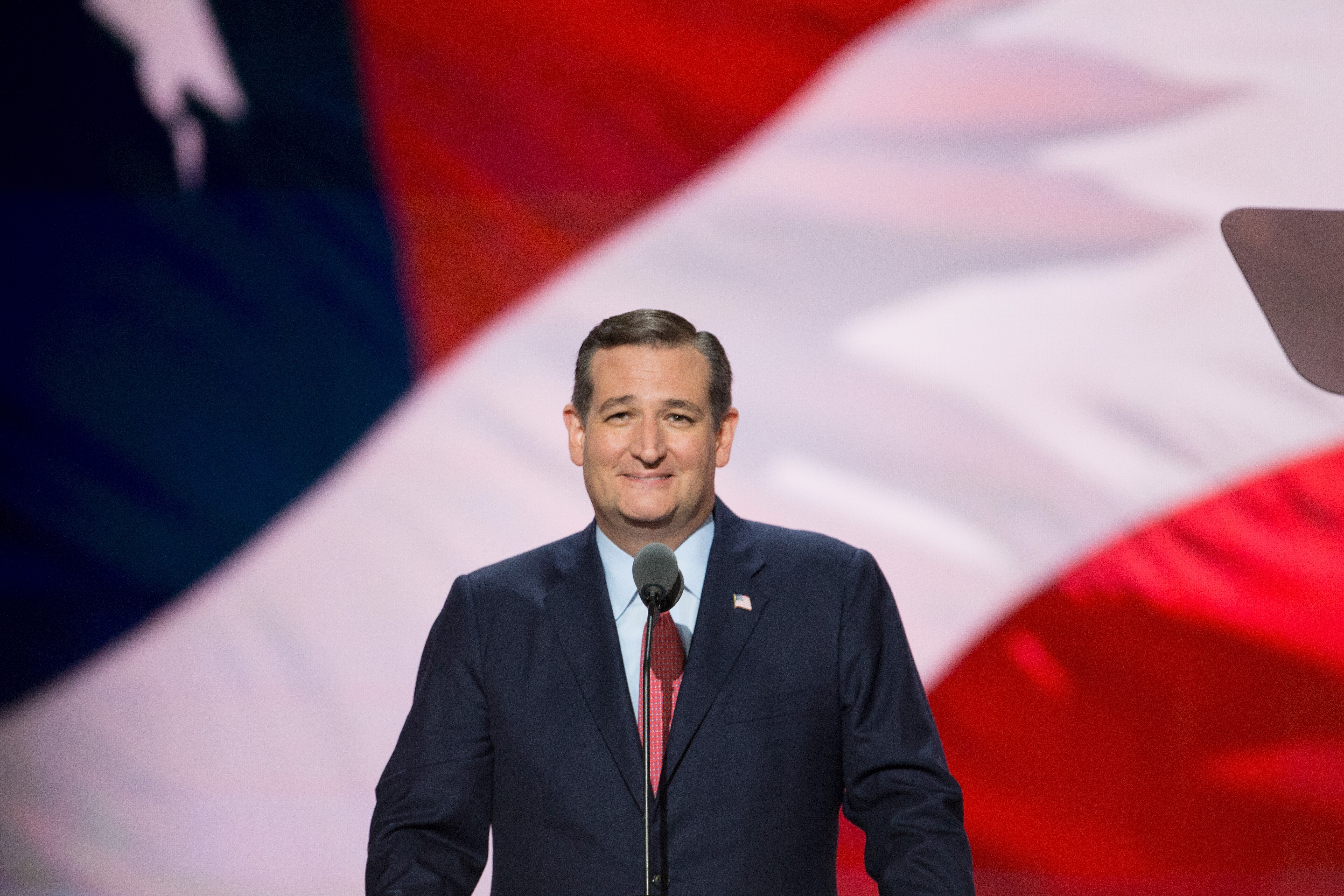 ted cruz is still favored even with quinnipiac poll showing beto o