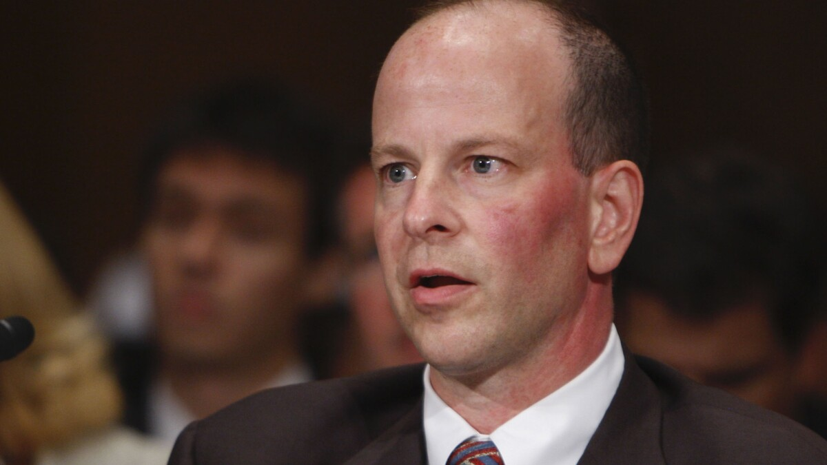'Insufficient': Obama official picked by FISA court says FBI 'must restore' a 'culture of accuracy and completeness'