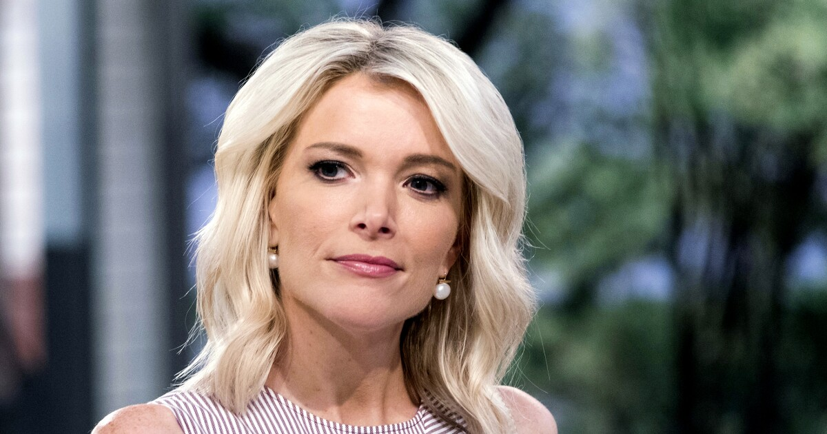 Megyn Kelly wants to come back, and Fox News should take her