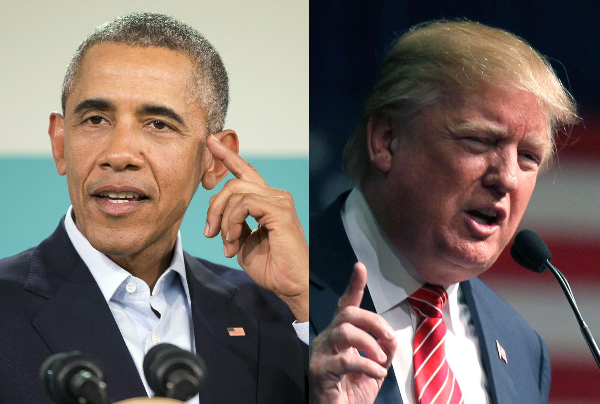 Delightful: Trump killing Obama-era 'shadow' regulations, ends 'deep state bullying' ?url=https%3A%2F%2Fmediadc.brightspotcdn.com%2F5a%2F04%2F1cd434a76da74716736821ae440c%2Fc2e4ef1f0054808f8f6caa1d7bdc718a