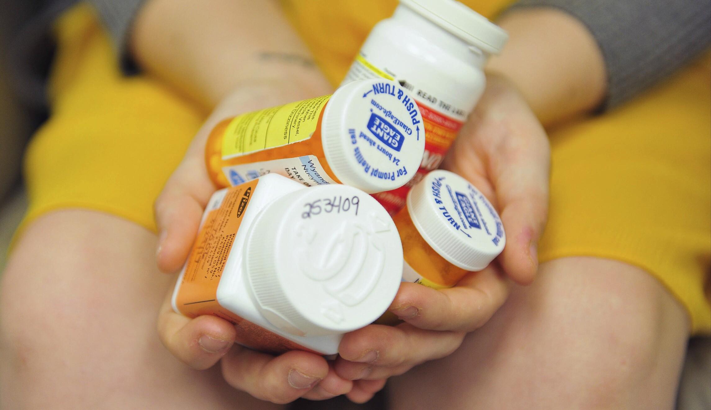 070617 Leonard Opioid pic