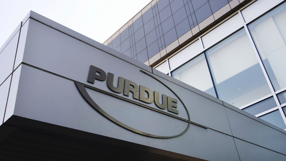 Purdue Pharma and state attorneys inch closer to final settlement over opioid crisis involvement
