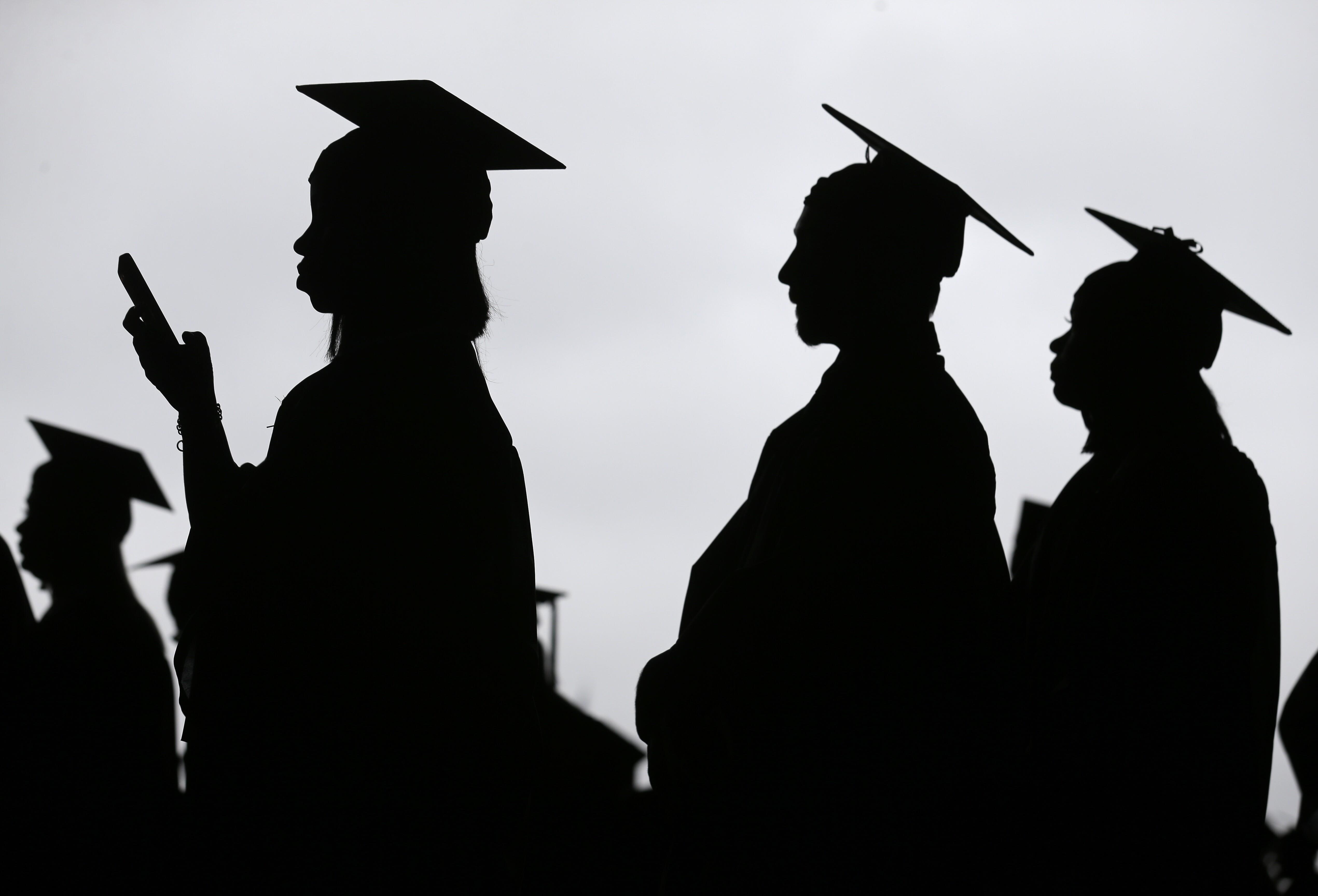 Boom: Record $328 billion saved for college, $24,153 per student