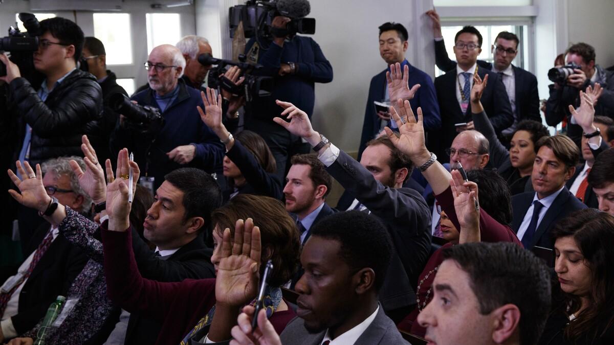 Leif Olson on Flipboard | Media Industry, Conservative ...