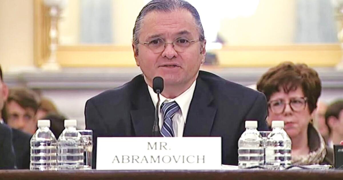 Senate advances anti-robocall measure