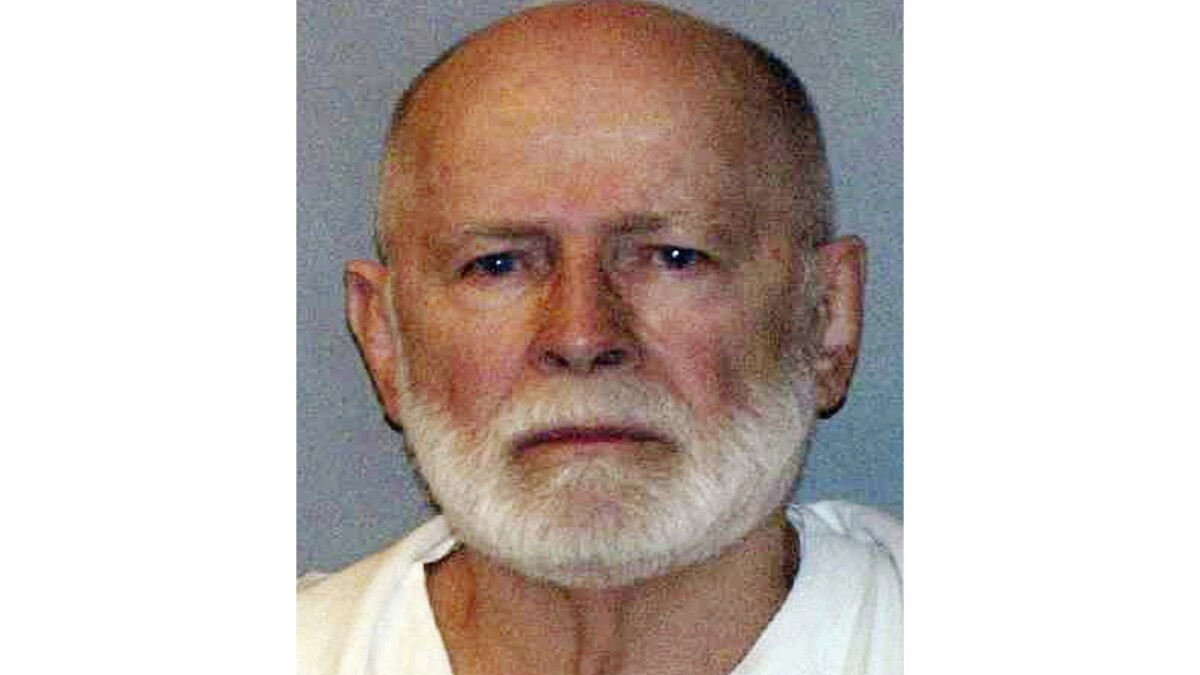 'Negligent, reckless, and irresponsible': Family of Whitey Bulger claims 'conspiracy' in wrongful death suit