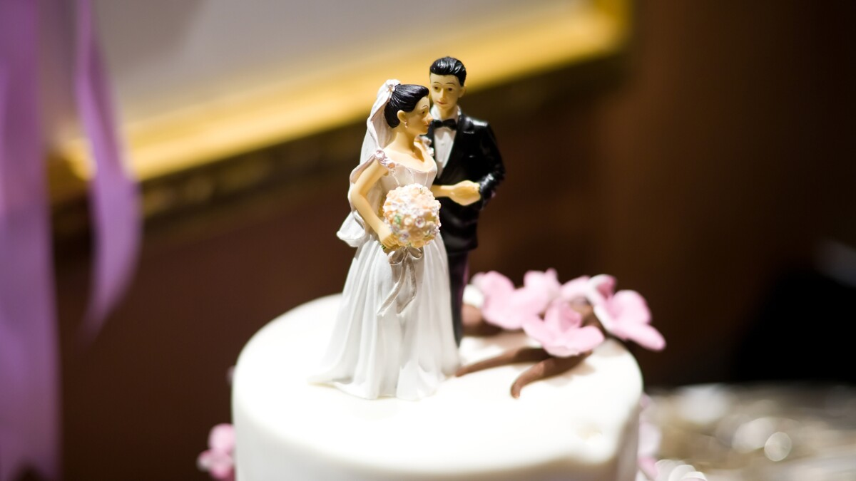 Congress can end the marriage penalty for people with intellectual disabilities