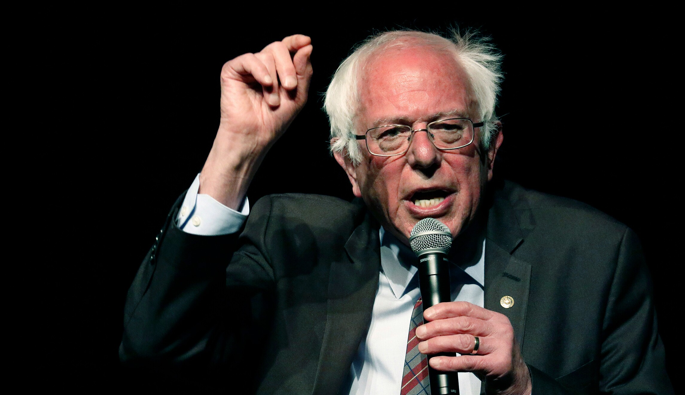 bernie sanders 2016 campaign manager says he s considering 2020