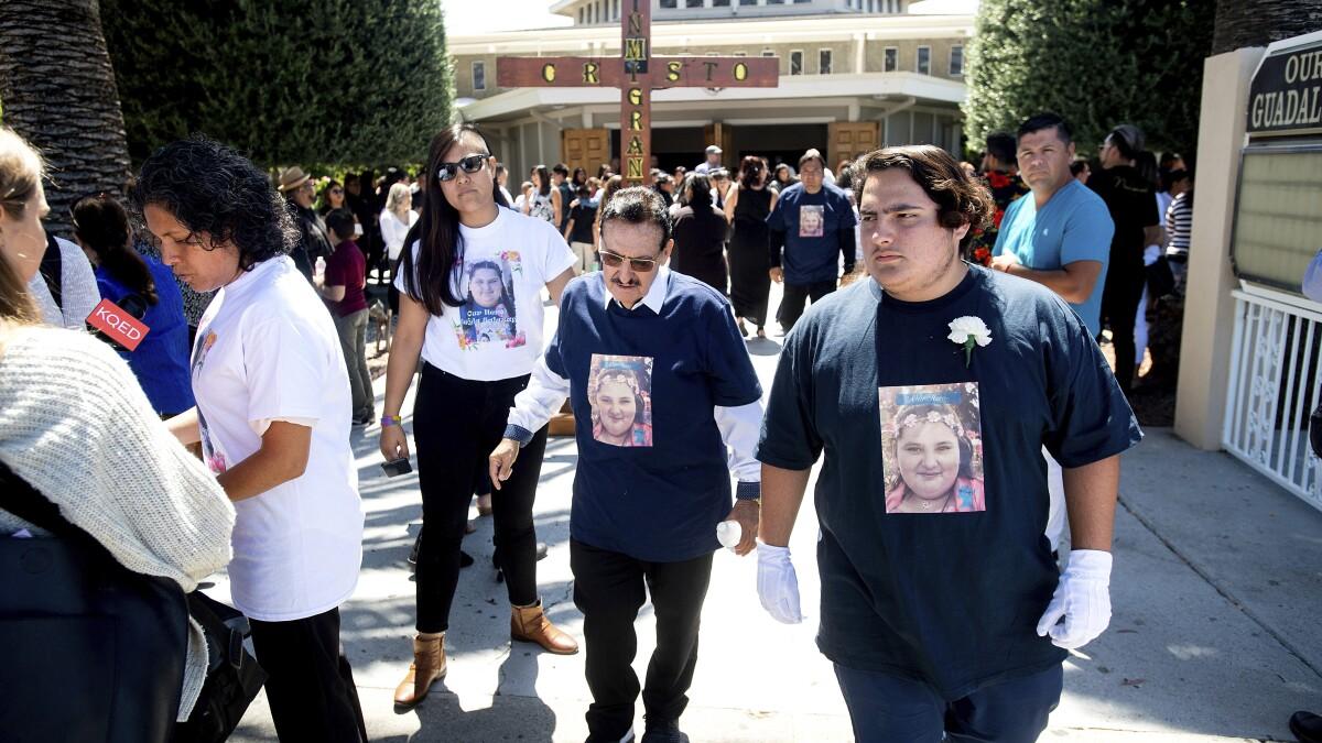 San Jose mayor proposes mandatory insurance for gun owners