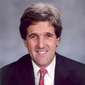JohnKerry.jpg