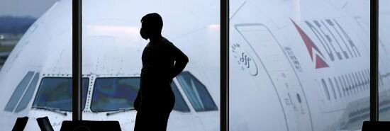 FAA-Unruly Passengers