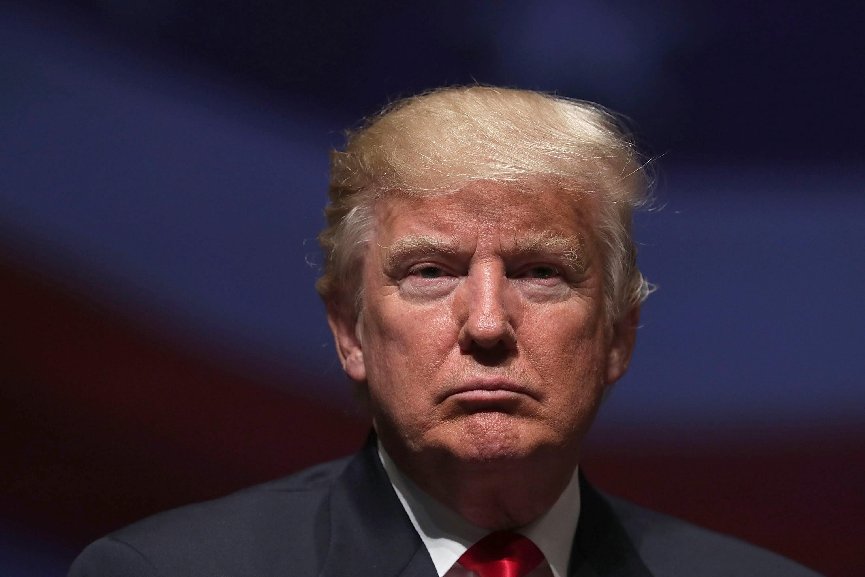 What Trump Tweets Teach Us About Republicans