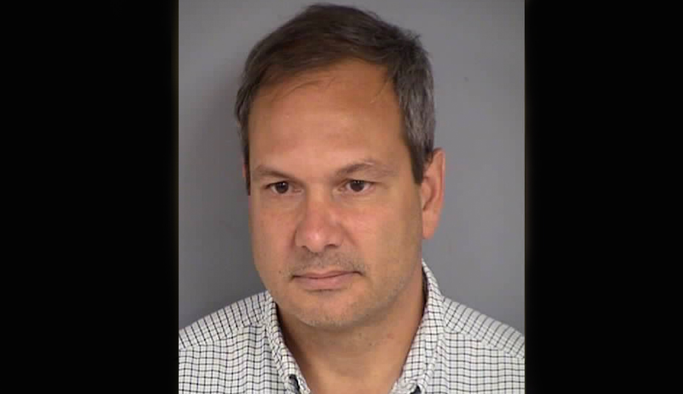 More civility: Notorious Dem operative arrested for battering a GOP governor candidate's female campaign manager