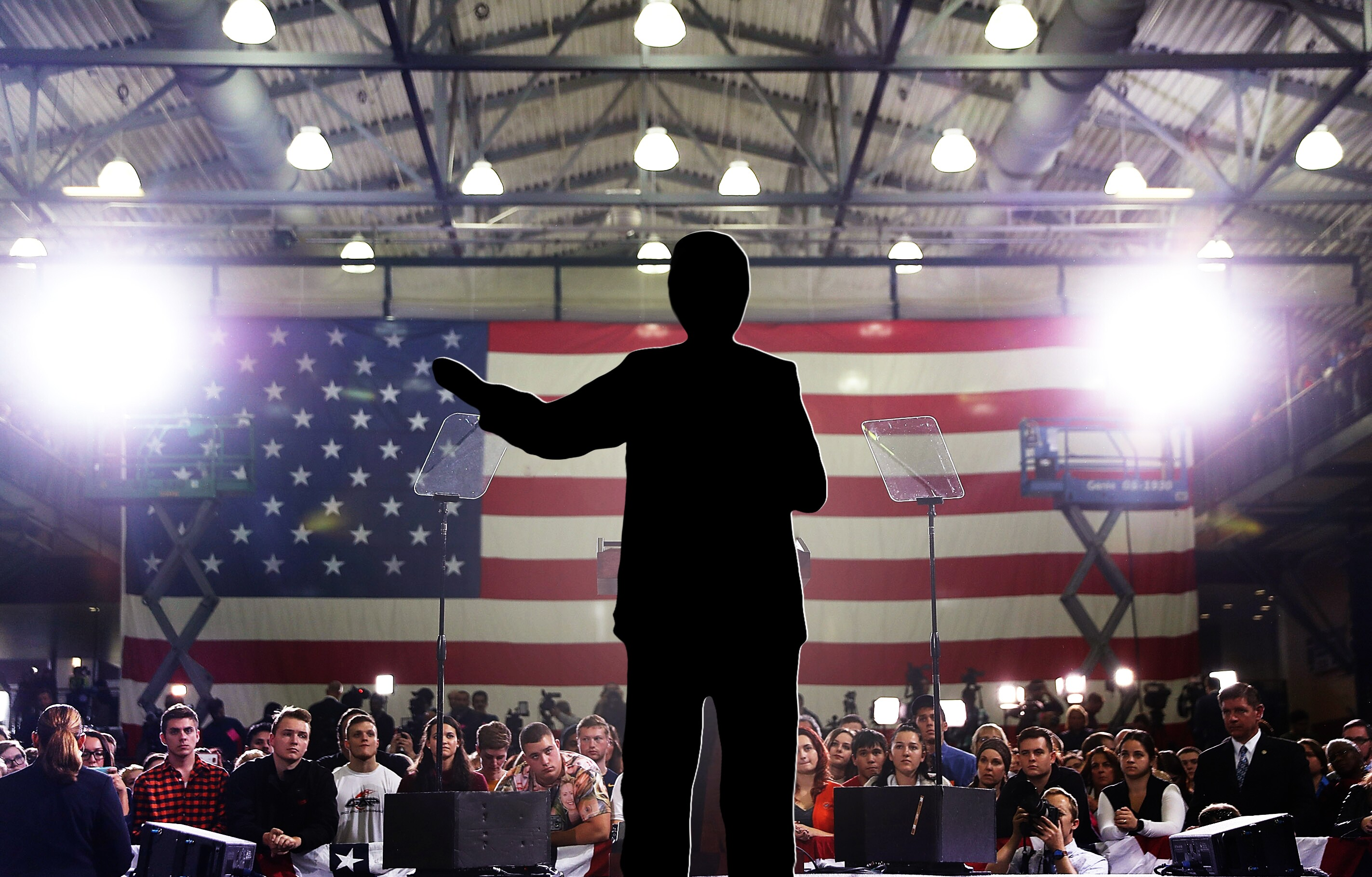 7b171623 A Republican Primary Challenge to Trump Could Make America Good Again