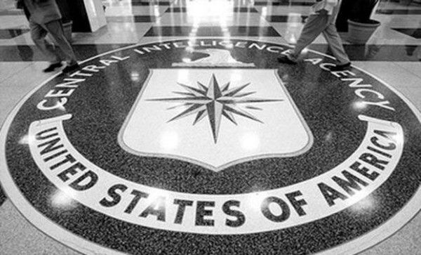 What the CIA and Britain's MI6/SIS should learn from each other