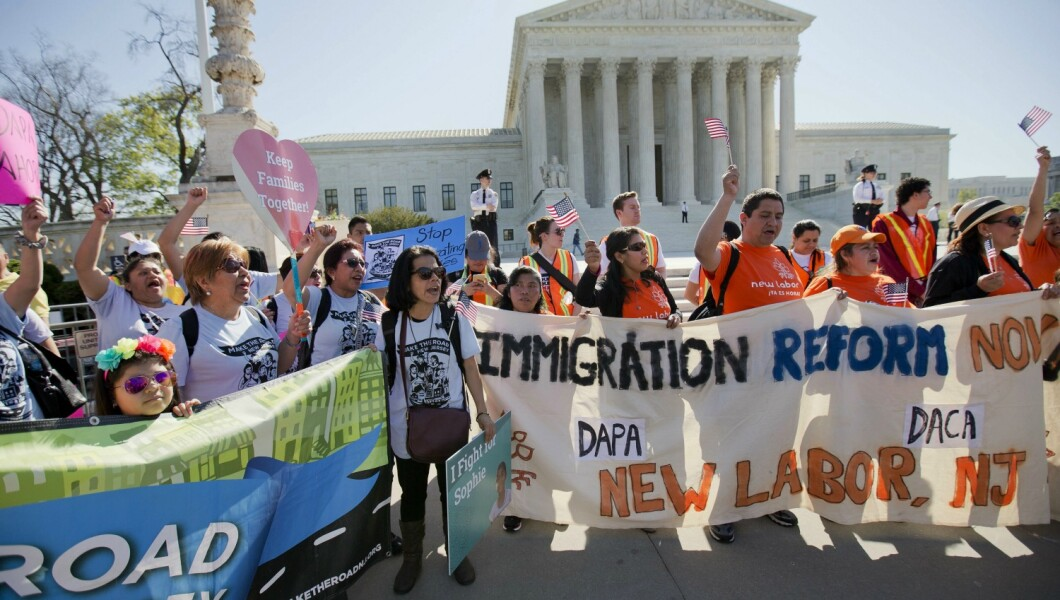 does immigration contributr to a better Best answer: there was a time when this country was young america depended on immigration for growth and progress my ancesters were grateful for the opportunity.