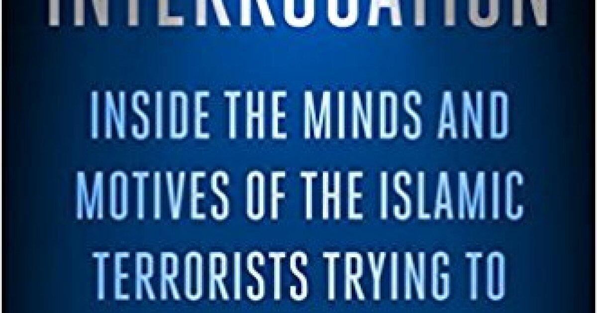 Muslim immigration surging, key to al Qaeda's plan