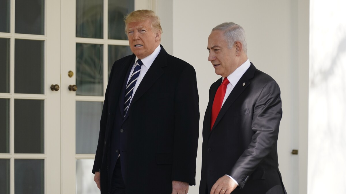 Netanyahu indicted on corruption charges after dropping immunity bid