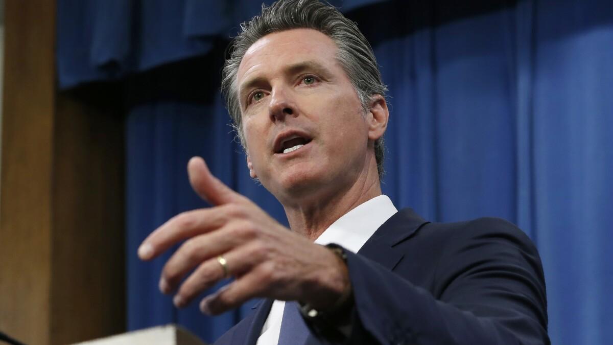 California mandates abortion pills at public colleges
