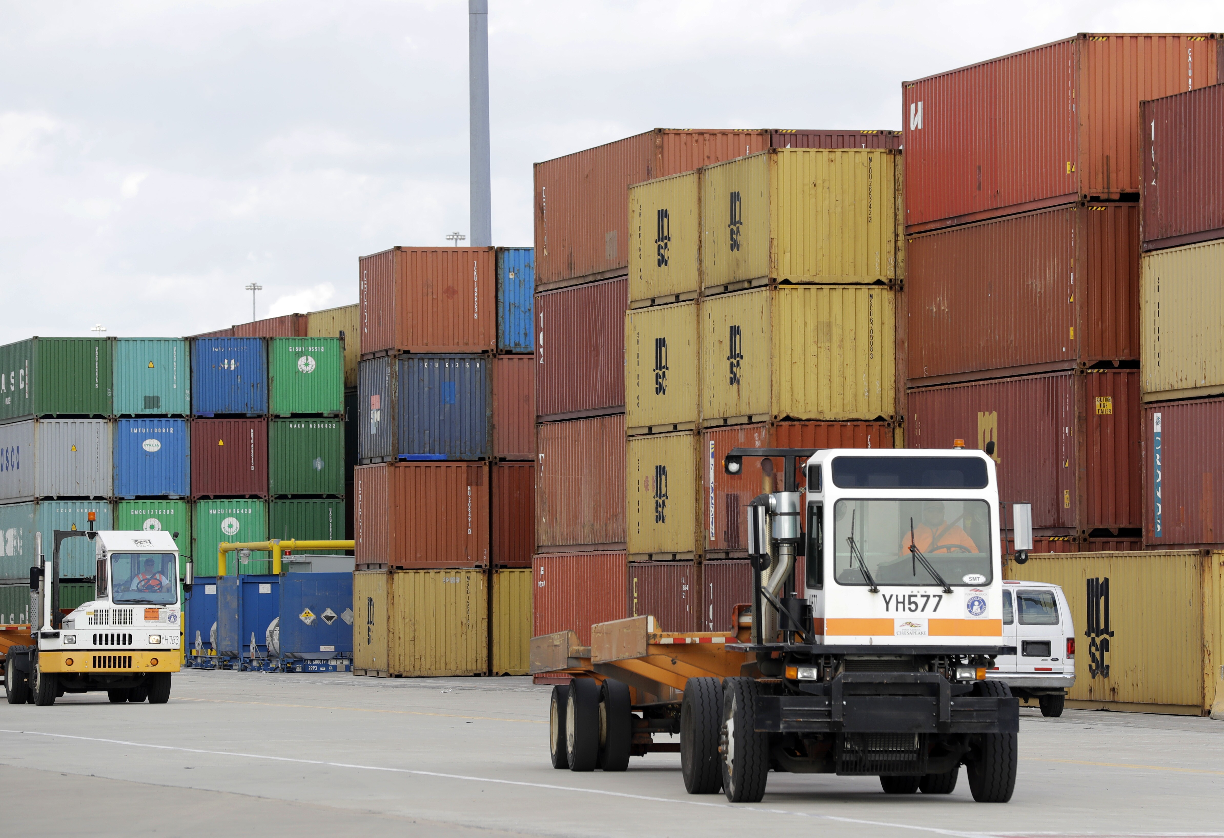 030217 perry ballou blog post pic international trade