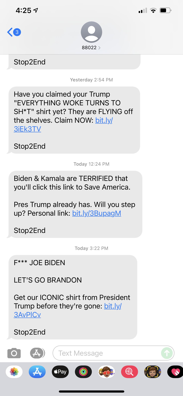 Biden Shirts.png