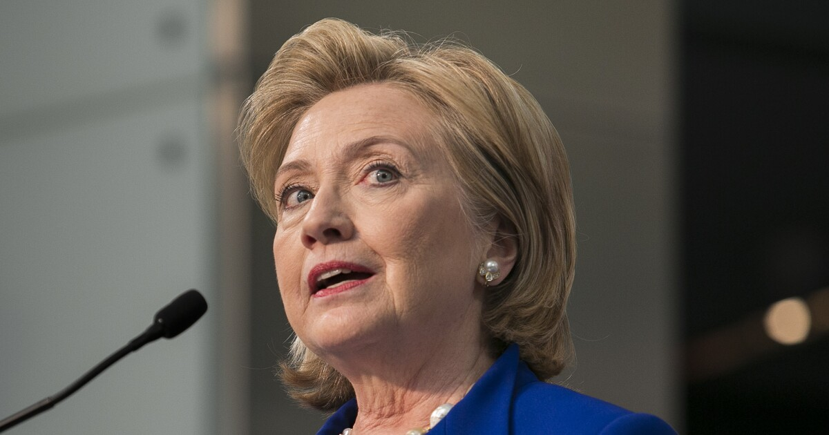 Hillary Clinton could still face charges, experts say