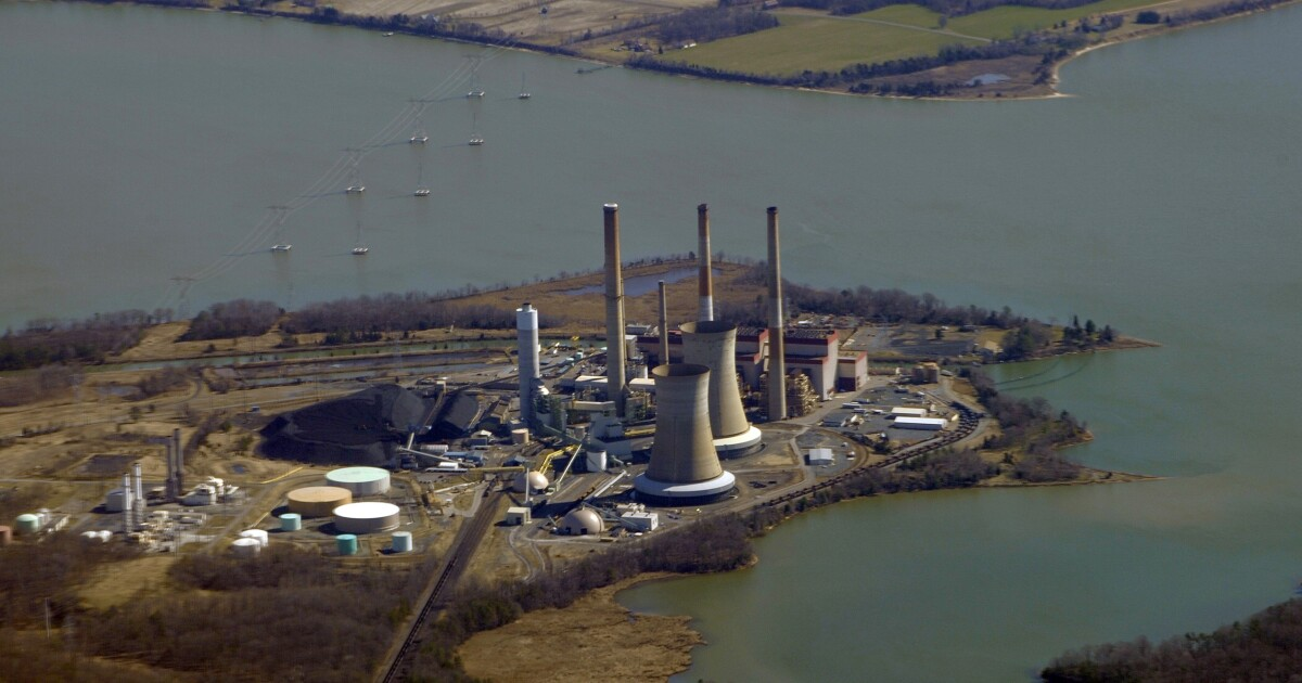 Nuclear power plants running safely after East Coast quake