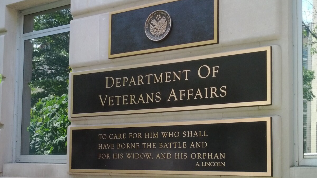 How veterans are being exploited in higher education