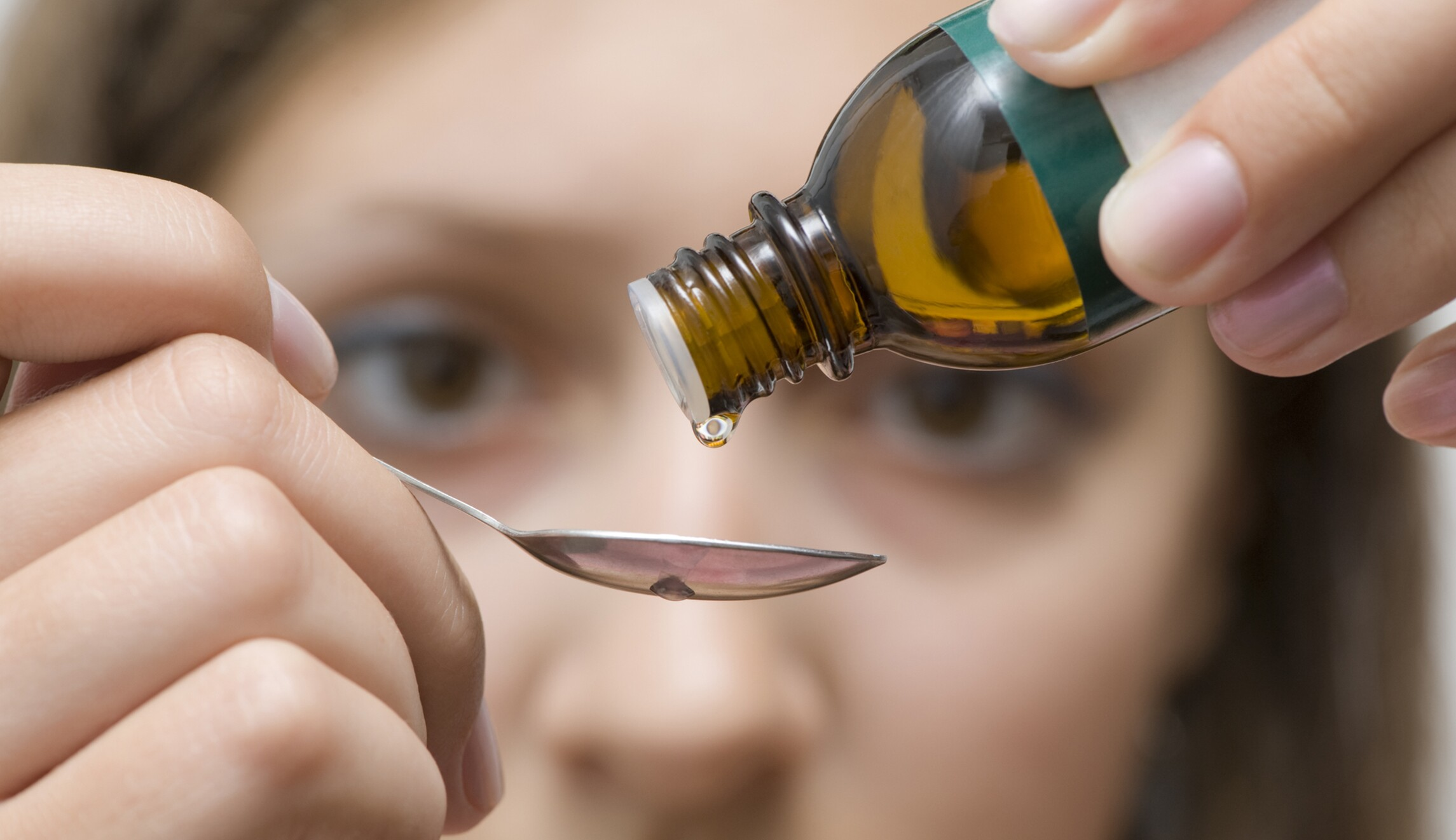 FDA proposes crackdown on homeopathic medicines