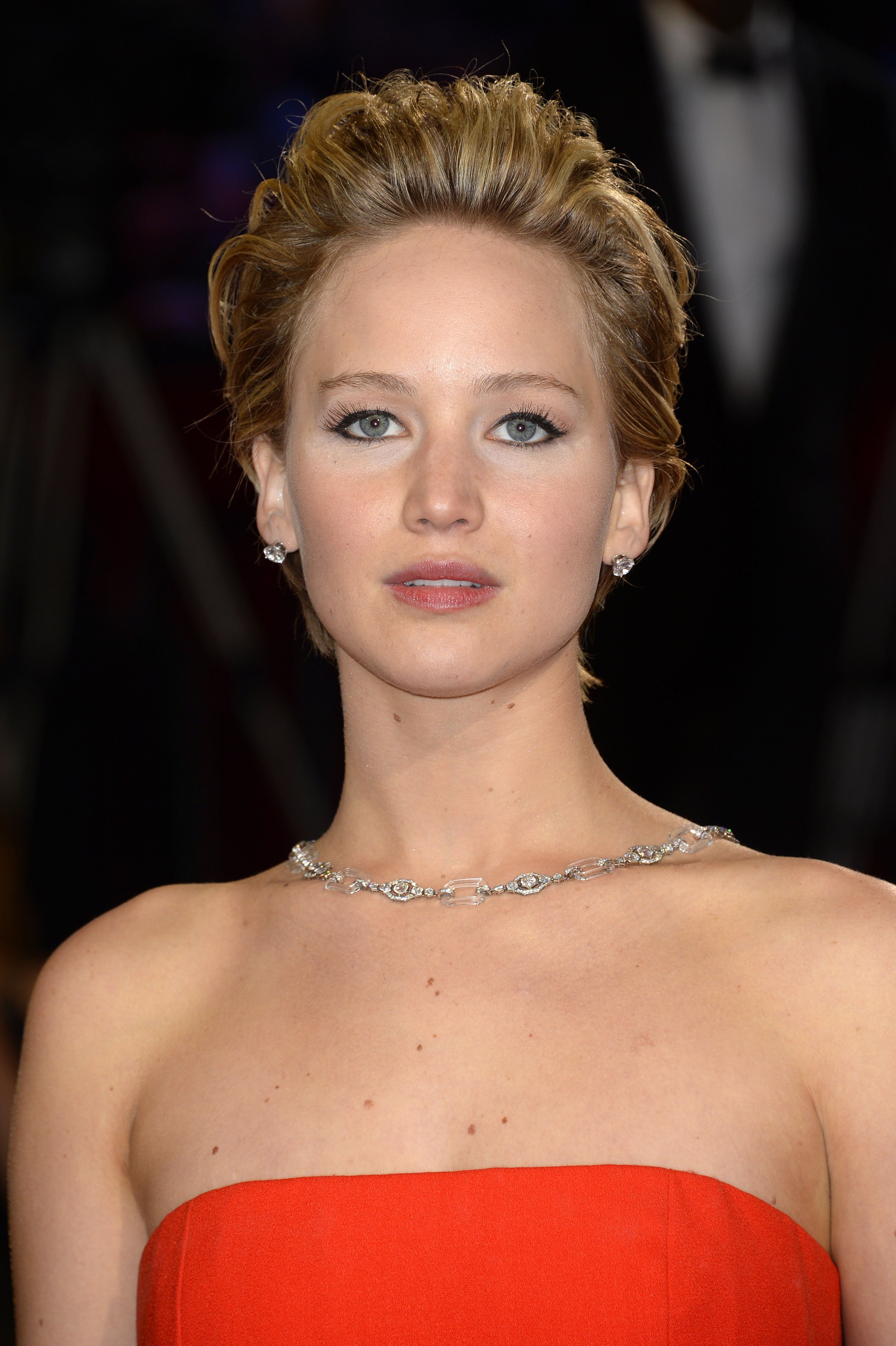 All Nude Celebrity Pictures inquiries begin into nude celebrity photo leaks
