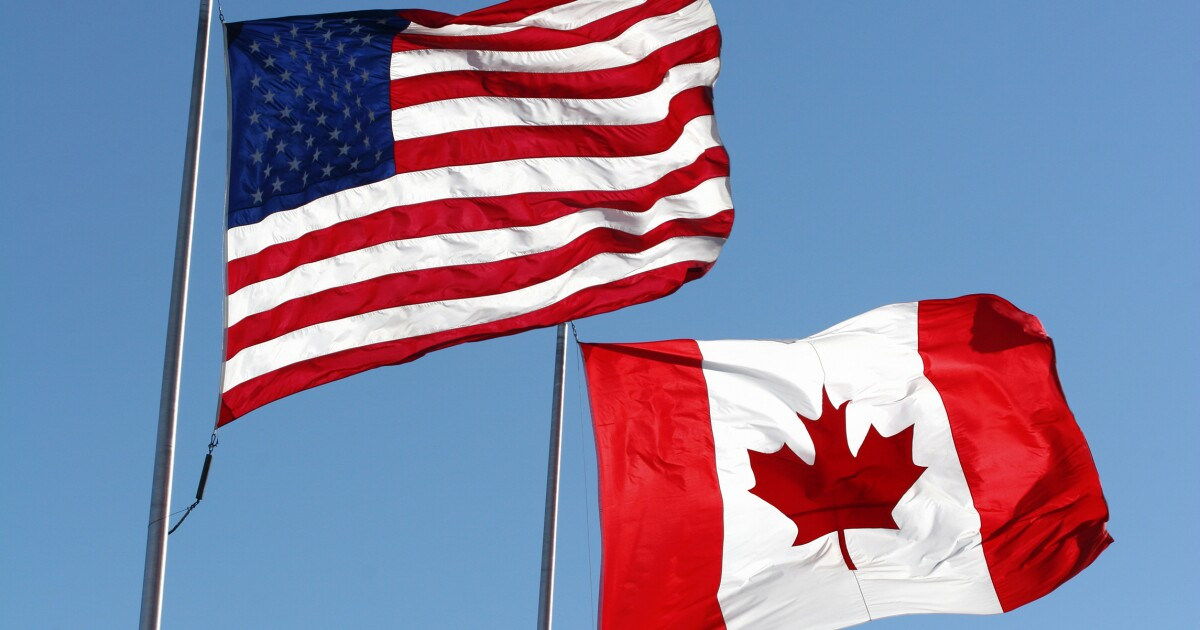 us puts canada on watch list for intellectual property violations