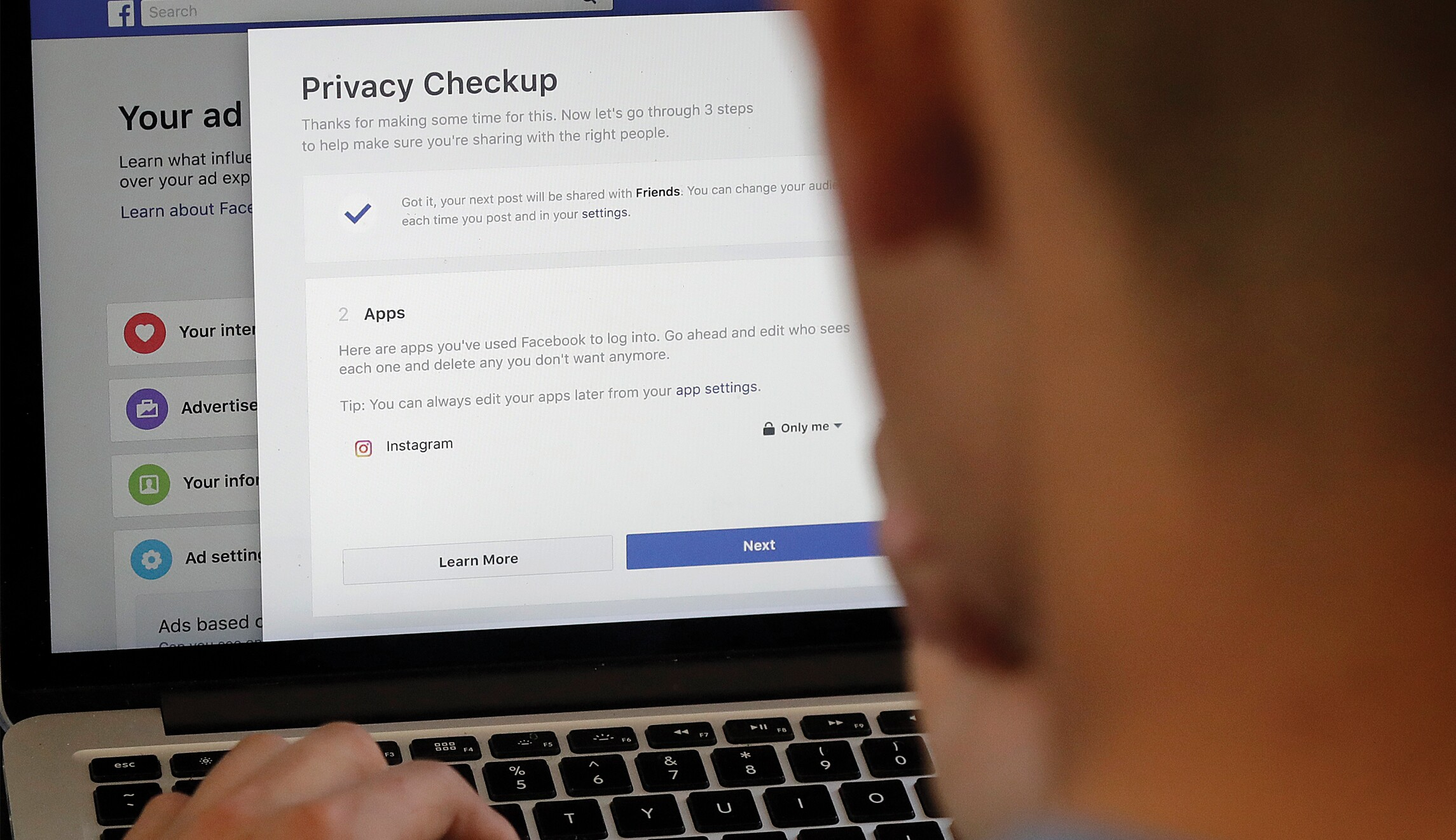 Nevada latest state to pass data privacy law